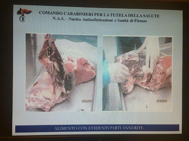 operazione_malacarne_monsummano_terme_carabinieri_carni_avariate_2017_11_08-__6