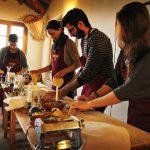play_tuscany_toscana_ovunque_bella-francigena_4