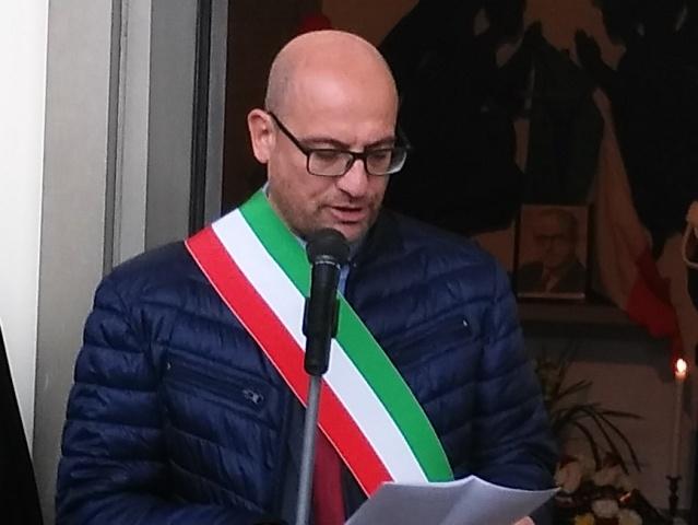 Simone Millozzi
