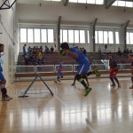 tchoukball_empoli_wallers_palazzetto_2017_11_03_