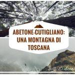 Abetone-Cutigliano_una montagna di toscana (1)