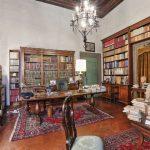 Santandrea Luxury Houses_1(1)