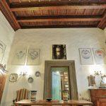Santandrea Luxury Houses_2(1)