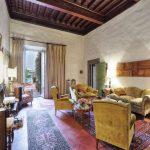 Santandrea Luxury Houses_3(1)