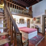 Santandrea Luxury Houses_4(1)