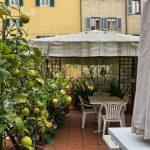 Santandrea Luxury Houses_5(1)