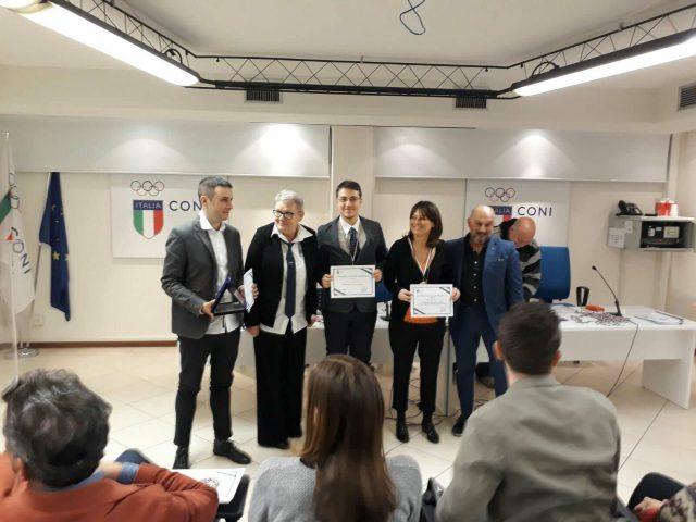 ascom_confcommercio_associazione_dama_premio_2017_12_05