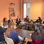 azienda_usl_toscana_sud_est_conferenza_stampa_fine_anno_2017_12_28