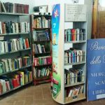bancarella_fucini_biblioteca_libri_usati1