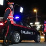 carabinieri_controlli_notturni_notte_pattuglia_generica_1