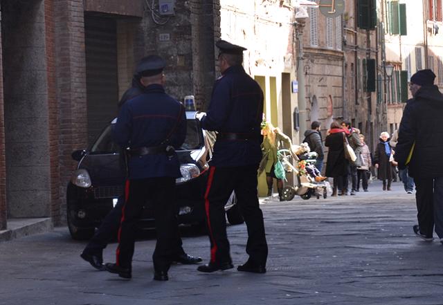 carabinieri_siena_