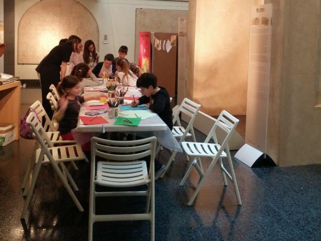 castelfiorentino_be_go_museo_campus_bambini_1