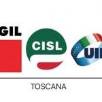 cgil_cisl_uil_bandiera_sindacati_generica_logo_2017_12_16