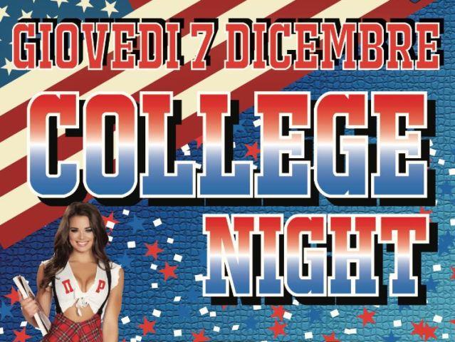 college_night_raimonda_fucecchio