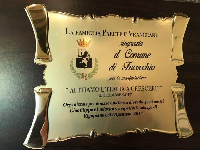 comune_di_fucecchio_targa_2017_12_20