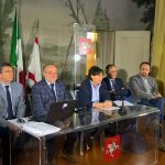 confernza_circolo_salute_mugello