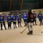 empoli_hockey_flying_donkeys_under_16_2011_12_12_6