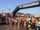 half-marathon5