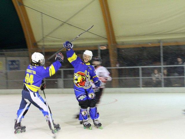 hockey_donkey_empoli_serie_b_c1