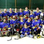 hockey_donkey_empoli_serie_b_c10