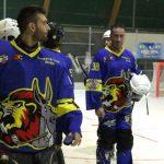 hockey_donkey_empoli_serie_b_c2
