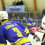 hockey_donkey_empoli_serie_b_c3
