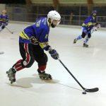 hockey_donkey_empoli_serie_b_c4