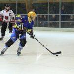 hockey_donkey_empoli_serie_b_c5