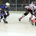 hockey_donkey_empoli_serie_b_c6