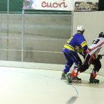 hockey_donkey_empoli_serie_b_c7