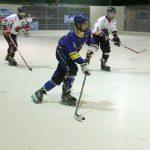 hockey_donkey_empoli_serie_b_c8