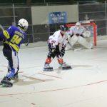 hockey_donkey_empoli_serie_b_c9