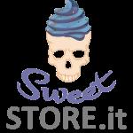 logo sweetstore