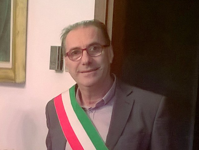 Arresti anti-droga a Quarrata, il sindaco ringrazia le forze dell'ordine