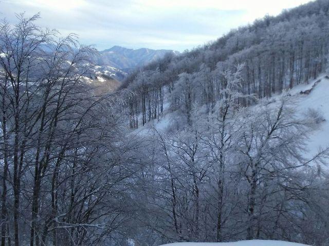 neve_montagna_toscana_