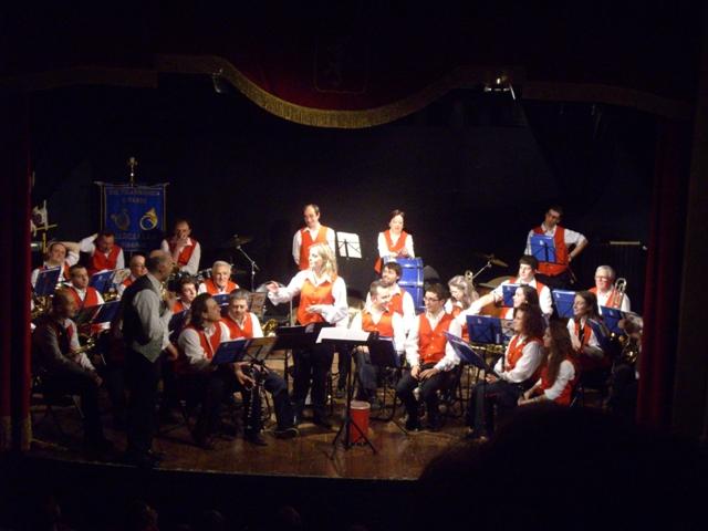 orchestra_celeste_barberino_marcialla_