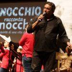 pinocchio_luigi_comencini_andrea_balestri_3