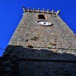 san casciano bagni torre2