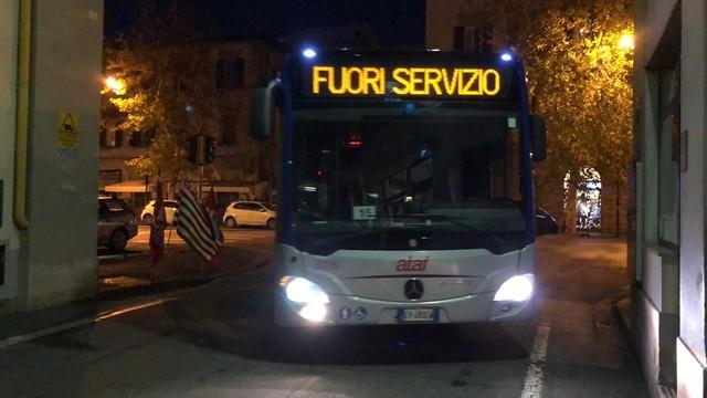 sciopero_ataf_firenze (1)