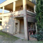 telecamere_cimitero_santandrea_empoli01