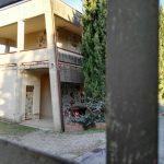telecamere_cimitero_santandrea_empoli02