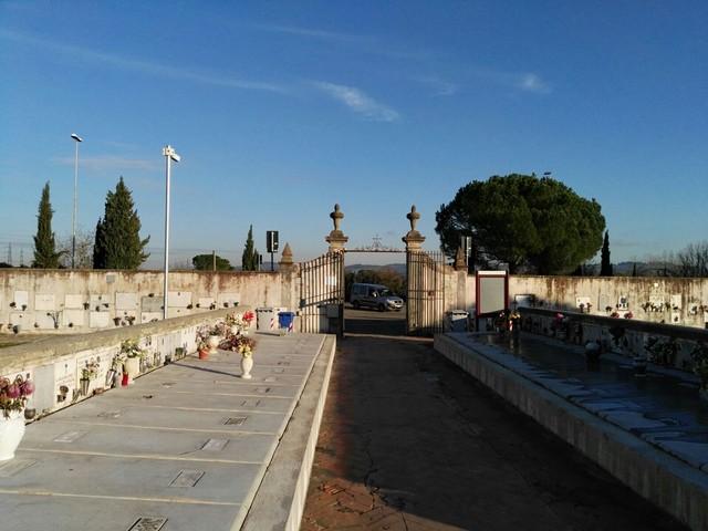 telecamere_cimitero_santandrea_empoli05
