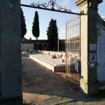 telecamere_cimitero_santandrea_empoli07