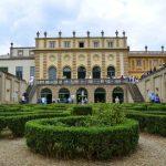 villa_salviati_istituto_universitario_europeo_iue