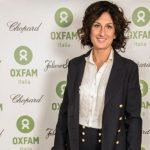 Agnese Renzi_credit Antonio Viscido_Oxfam_preview