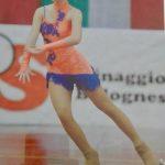 Alessia Viti