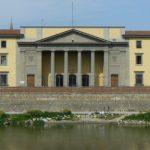 Camera di Commercio di Firenze4