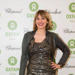 Jill Morris_Ambasciatore britannico_Credit Antonio Viscido_Oxfam (1)_preview