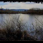 Lago di Sibolla 1