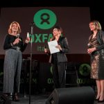 MIlly Carlucci_Maurizia Iachino_Jill Morris_credit Antonio Viscido_Oxfam_preview
